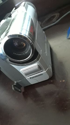 Camera for Sale in Long Beach, CA