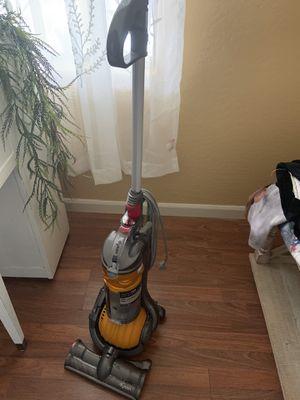 Dyson Vacuum for Sale in Surprise, AZ