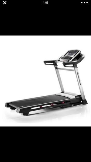 New treadmill for Sale in Laveen Village, AZ