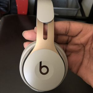 Beats Solo 3 for Sale in Washington, DC