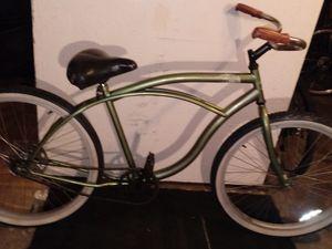 Cruiser bike for Sale in Visalia, CA