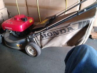 Honda Comercial for Sale in La Puente,  CA