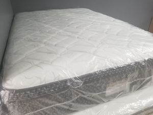 Mattress Huge Sale for Sale in Tampa, FL