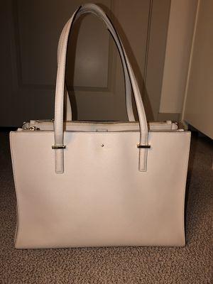 Kate Spade Jensen Bag for Sale in West McLean, VA