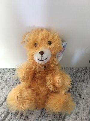 Teddy Bear for Sale in Delavan, WI