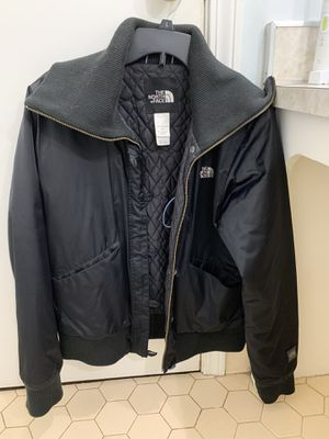 North Face Soft Shell Jacket for Sale in Atlanta, GA
