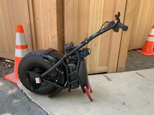 Super ride one wheel for Sale in Los Angeles, CA