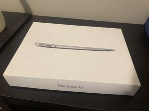 "2015 MacBook Air 13.3"" Screen for Sale in Corpus Christi, TX"