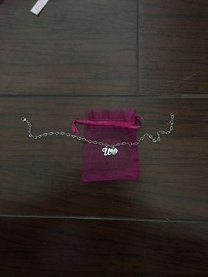 JAMES AVERY ANKLET for Sale in Dallas, TX