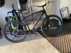 Mtb road bike for Sale in New Port Richey, FL