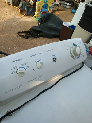 Dryer for Sale in Moreno Valley, CA