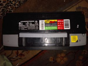 Boat battery for Sale in Normal, IL