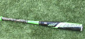 "2017 Easton Mako BBCOR Baseball bat 32"" for Sale in Santee, CA"
