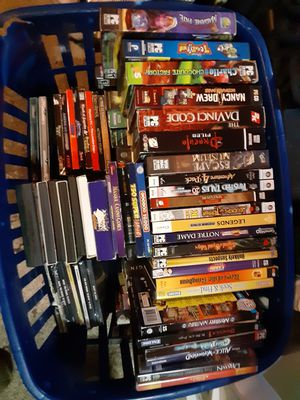 Tons of Computer (PC) Games for Sale in St. Louis, MO