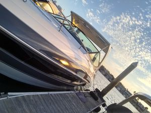 very low prices take advantage of all types of boats for Sale in Santa Ana, CA