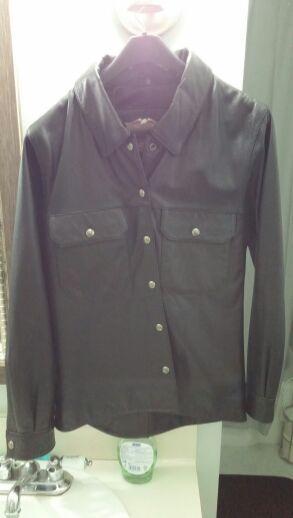Ladies Harley Davidson jacket for Sale in Jacksonville, FL