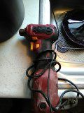 Chicago electric 3/8 close quarter drill for Sale in Springfield, MO