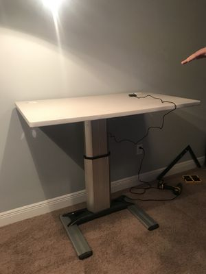 Height Adjustable Desks for Sale in Tampa, FL