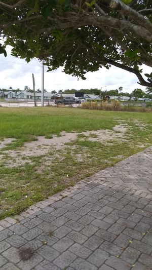 Space for parking lyons Rd coconut Creek 33073 for Sale in Boca Raton, FL