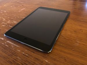 iPad mini 2 for Sale in Bothell, WA
