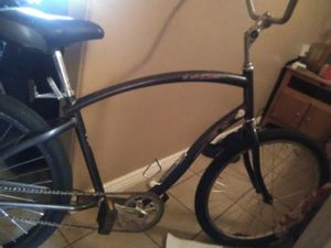 Beach cruiser for Sale in US