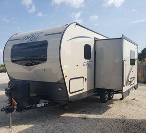 2019 Rockwood 2104S Mini for Sale in Schertz, TX