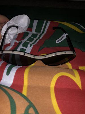 Chanel sunglasses for Sale in Edmonds, WA