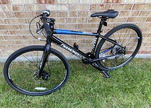 "Brand New Diamondback Bike 24"" Disc Brakes for Sale in Downers Grove, IL"
