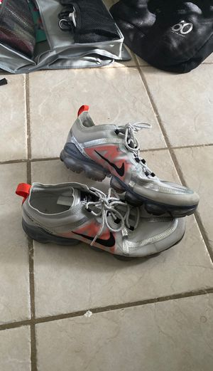Nike vapormax for Sale in Fort Myers, FL
