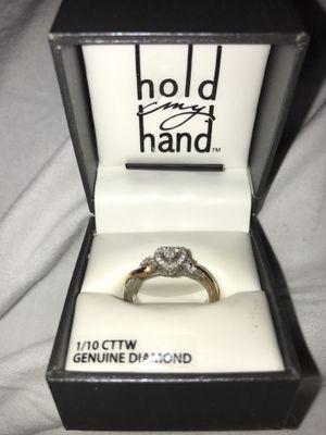 Jewelry Ring for Sale in Phoenix, AZ