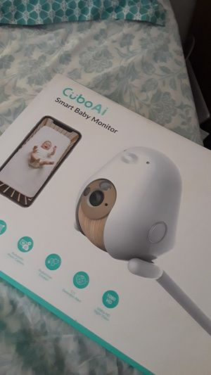 Baby Monitor for Sale in San Diego, CA