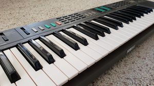 Yamaha PSR-21 Keyboard musical synthesizer for Sale in Fresno, CA