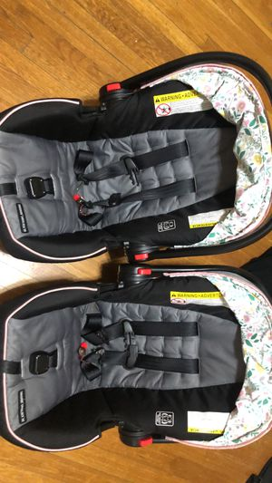 Graco car seat for Sale in Chicago, IL