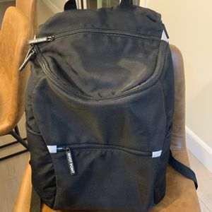 Pivot Point Back Pack for Sale in Montebello, CA