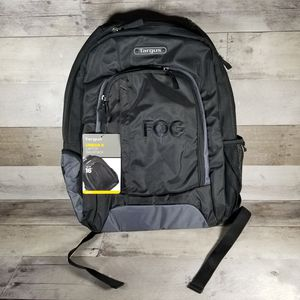 "Targus Urban 2 Laptop Backpack   16"" Laptop for Sale in Whittier, CA"