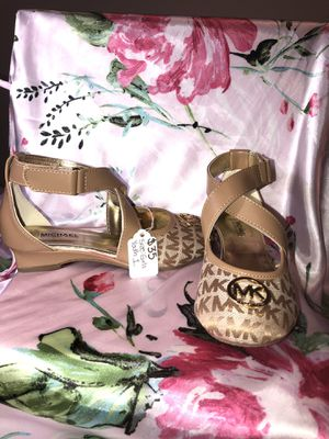Girls youth Michael Kors for Sale in Roswell, GA