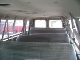 15-Passenger Van Ford Econoline E350 Cargo Utility Truck Chevy Chevrolet Express Dodge Ram Promaster Transit 8 10 12 Mercedes-Benz Sprinter bus for Sale in Corona, CA