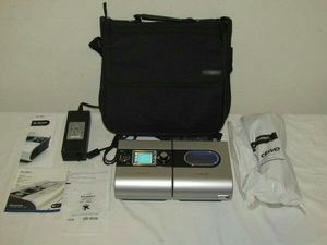 S9 Elite Resmed CPAP Machine with Zero Hours! for Sale in Jacksonville, FL