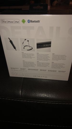 Bose Quietcontrol 30 for Sale in Philadelphia, PA