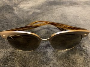 Oliver Peoples Shaelie Sunglasses for Sale in Long Beach, CA