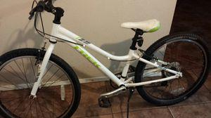 Trek precaliber mountain bike for Sale in Houston, TX