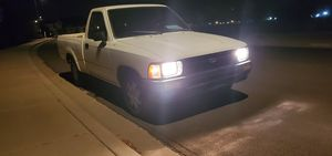92 toyota pickup Cold A.C. for Sale in Phoenix, AZ