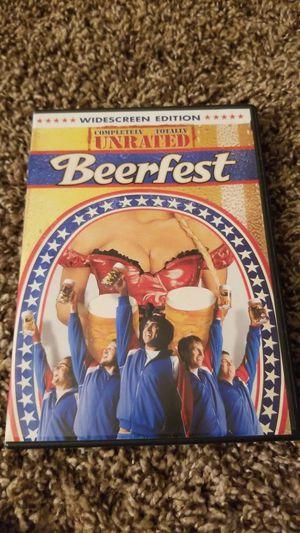 Beerfest for Sale in Riverside, CA