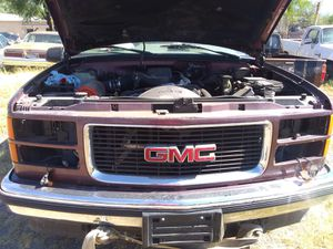 GMC Suburban for Sale in Tucson, AZ