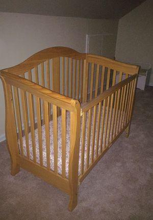 Crib for Sale in Batsto, NJ