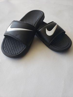 Nike Slides for Sale in Montebello, CA
