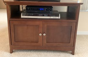 TV Stand for Sale in Tarpon Springs, FL