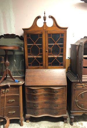 Old antique furniture for Sale in Safety Harbor, FL