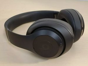 Beats by Dr. DreStudio3 Wireless Over the Ear Headphones for Sale in Tempe, AZ