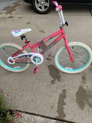 Girl bike for Sale in Hazelwood, MO
